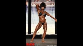 Laura Davies - 2012 PBW Championships thumbnail