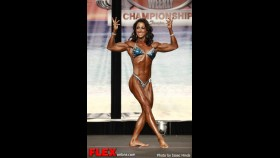Melissa DiBernardo thumbnail