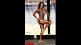 Petra Mertle - 2012 PBW Championships thumbnail
