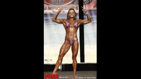 Jennifer Robinson - 2012 PBW Championships thumbnail