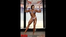 Mikaila Soto - 2012 PBW Championships thumbnail