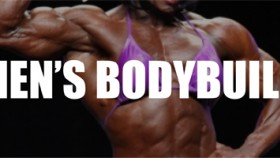 2014 Nationals Women's Bodybuilding Call Out Report thumbnail