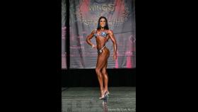 2014 Chicago Pro - Heather Nappi thumbnail