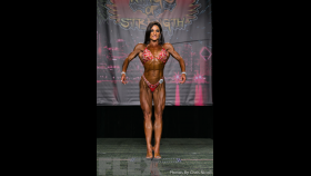 2014 Chicago Pro - Asher Prior thumbnail