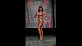 2014 Chicago Pro - Jennifer Taylor thumbnail