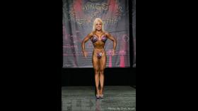 2014 Chicago Pro - Bojana Vasiljevic thumbnail