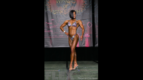 2014 Chicago Pro - Amy Villa Nelson thumbnail