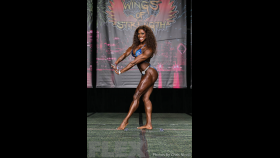 2014 Chicago Pro - La'Drissa Bonivel thumbnail