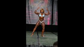 2014 Chicago Pro - Cassandra Floyd thumbnail