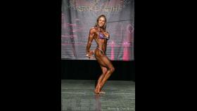 2014 Chicago Pro - Sandra Lombardo thumbnail