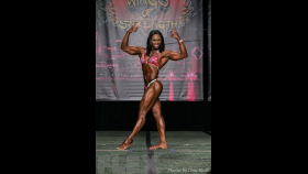 2014 Chicago Pro - LaDawn McDay thumbnail