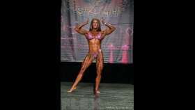 2014 Chicago Pro - Pamela Slemmons thumbnail