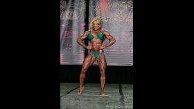 2014 Chicago Pro - Kim Buck thumbnail