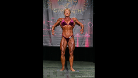 2014 Chicago Pro - Nancy Clark thumbnail