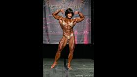 2014 Chicago Pro - Christine Envall thumbnail