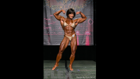 2014 Chicago Pro - Christine Envall thumbnail