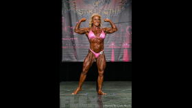 2014 Chicago Pro - Judy Gaillard thumbnail