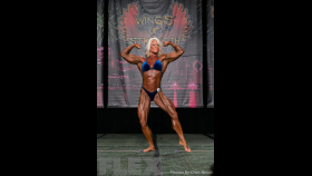 2014 Chicago Pro - Lisa Giesbrecht thumbnail