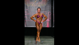 2014 Chicago Pro - Alevtina Goroshinskaya thumbnail