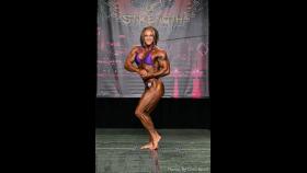 2014 Chicago Pro - Janeene Lankowski thumbnail