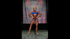 2014 Chicago Pro - Zoa Linsey thumbnail