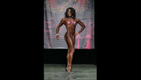2014 Chicago Pro - Chika Aluka thumbnail
