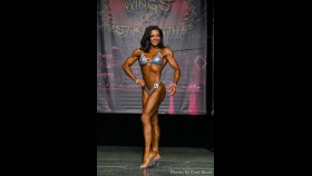 2014 Chicago Pro - Fiona Harris thumbnail