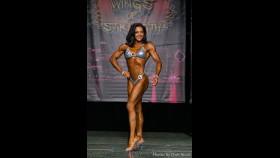 2014 Chicago Pro - Fiona Harris thumbnail
