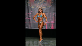 2014 Chicago Pro - Amanda Hatfield thumbnail