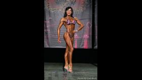 2014 Chicago Pro - Somkina Liudmila thumbnail