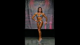 2014 Chicago Pro - Diana Monteiro thumbnail