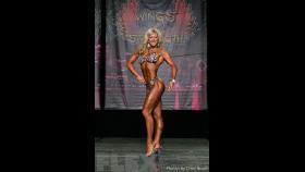 2014 Chicago Pro - Danielle Ruban thumbnail