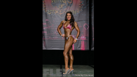 2014 Chicago Pro - Shannon Siemer thumbnail
