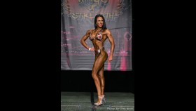 2014 Chicago Pro - Jennifer Cordovez thumbnail