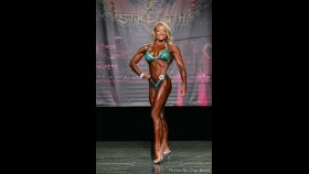 2014 Chicago Pro - Wendy Fortino thumbnail