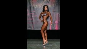 2014 Chicago Pro - Ivana Ivusic thumbnail