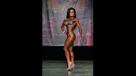 2014 Chicago Pro - Ivana Ivusic thumbnail