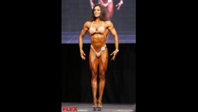 Marta Aguiar - 2014 Toronto Pro thumbnail