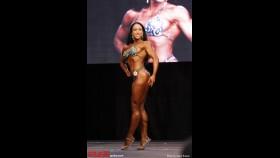 Natalie Graziano - 2014 Toronto Pro thumbnail