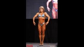 Amanda Hatfield - 2014 Toronto Pro thumbnail