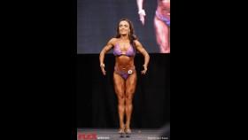 Nita Marquez - 2014 Toronto Pro thumbnail