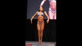 Dominique Matthews - 2014 Toronto Pro thumbnail