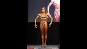 Diana Monteiro - 2014 Toronto Pro thumbnail