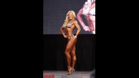 Danielle Ruban - 2014 Toronto Pro thumbnail