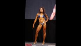 Lovena Stamatiou-Tuley - 2014 Toronto Pro thumbnail