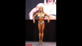 Kizzy Vaines - 2014 Toronto Pro thumbnail