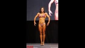 Trish Warren - 2014 Toronto Pro thumbnail