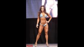 Gigi Amurao - Bikini - 2014 Toronto Pro thumbnail