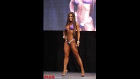 Yarishna Ayala - Bikini - 2014 Toronto Pro thumbnail