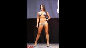 Cynthia Benoit - Bikini - 2014 Toronto Pro thumbnail